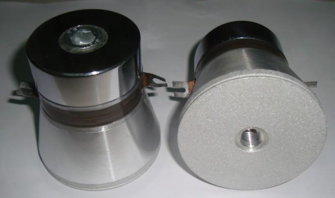 Piezoelectric Transducers FAQs - Beijing Ultrasonic